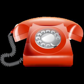 image-telefon
